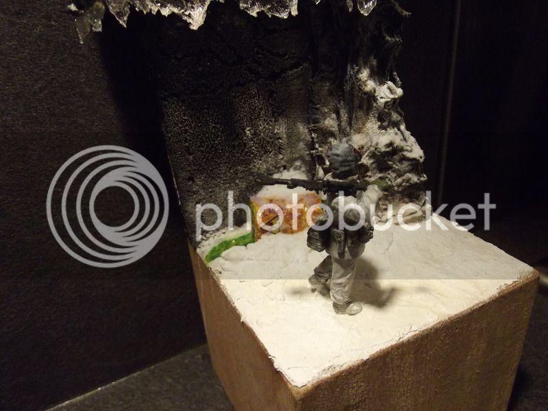 STALKER - Figurine Dragon 1/35 - Décor perso DSCF6250_zps5jb6gyz8