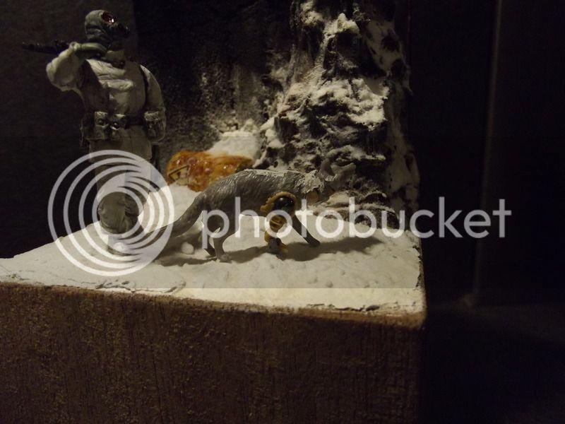 STALKER - Figurine Dragon 1/35 - Décor perso DSCF6254_zpsfgymsref