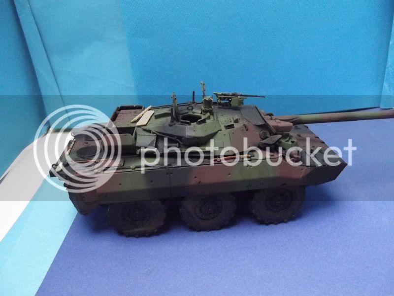 tiger - AMX 10 rcr 1/35 tiger models figurines blast(encore un) DSCF6266_zpskf5esplw