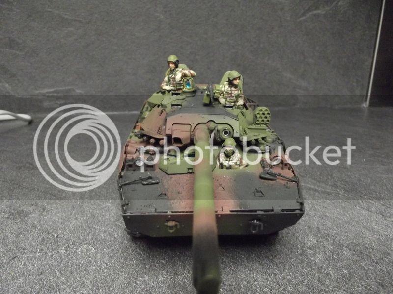 AMX 10 rcr 1/35 tiger models figurines blast - Page 2 DSCF6268_zpseoljmgzw