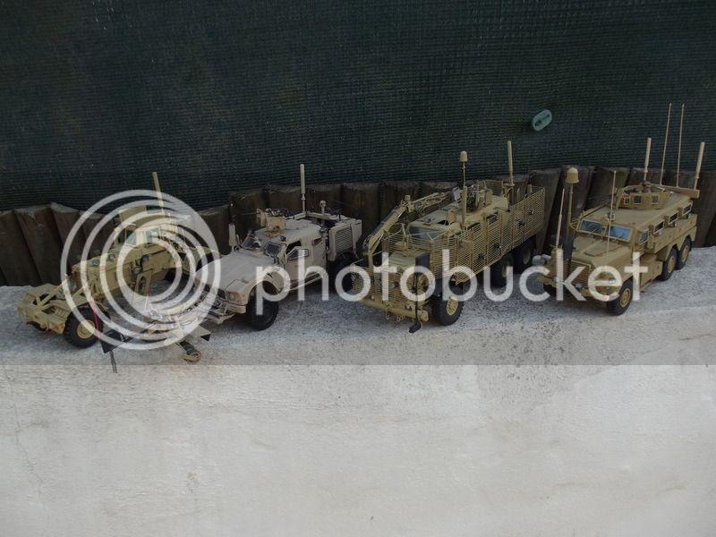 Husky MK III 1/35 AFV par huski - Page 2 DSCF6595_zpsg6kyooqx