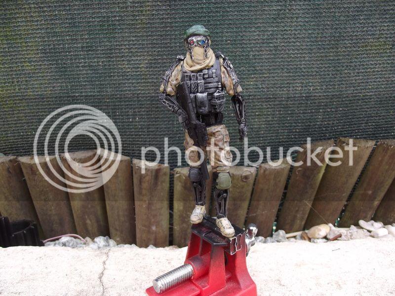 cyborg 120mm M A I M DSCF6640_zps3max7q7c