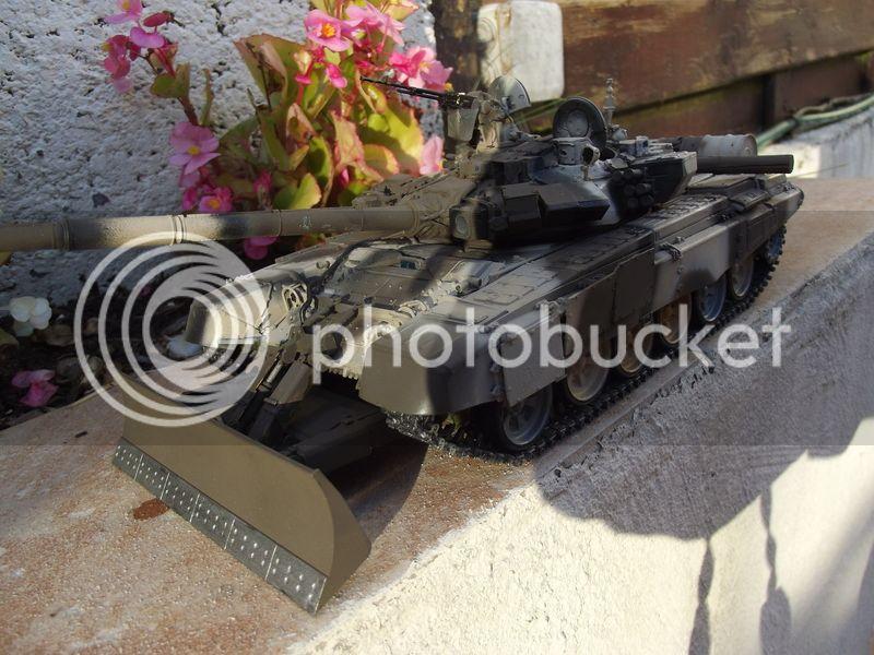 T90 C Dozer 1/35 Meng - Page 2 DSCF6909_zpsyzjlhv9t