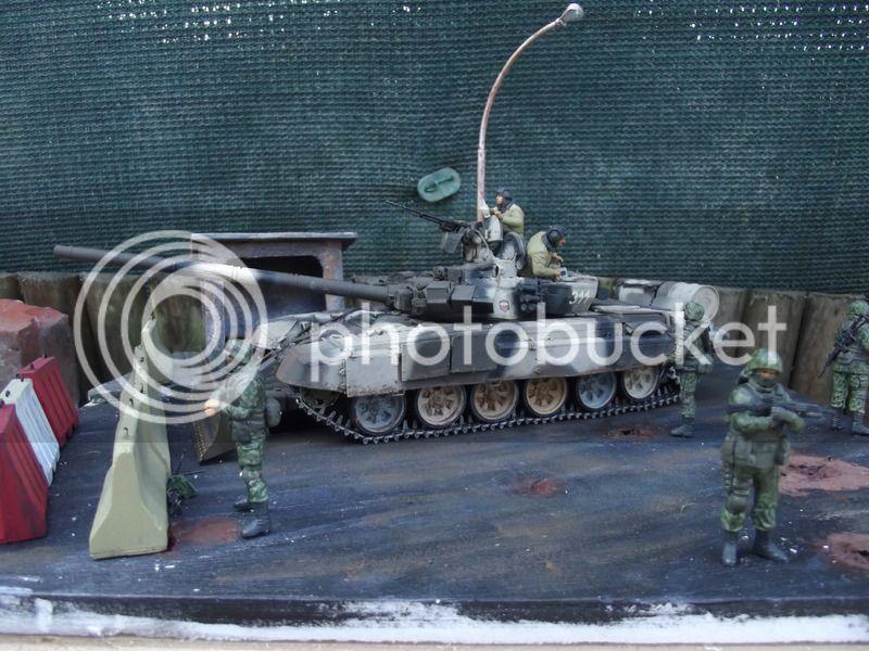 T90 C Dozer 1/35 Meng - Page 3 DSCF7349_zps8duf4ppu