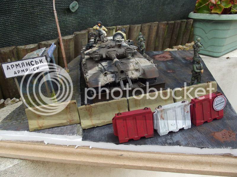 T90 C Dozer 1/35 Meng - Page 4 DSCF7359_zps1zztquqc
