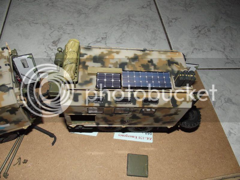 ZIL 131......camping-car ICM 1/35 - Page 4 DSCF7469_zpsuf0pzvx1