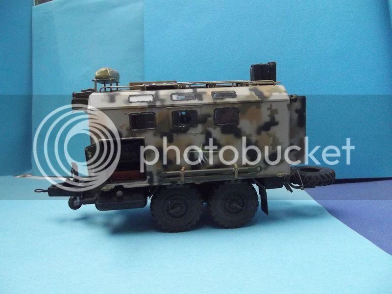ZIL 131......camping-car ICM 1/35 - Page 4 DSCF7475_zpsxrlz6g0k
