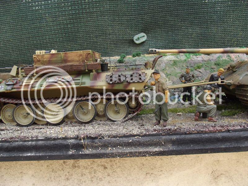 sdkfz - sdkfz 179 bergepanther 1/35 italeri DSCF8043_zpsg1db72ag