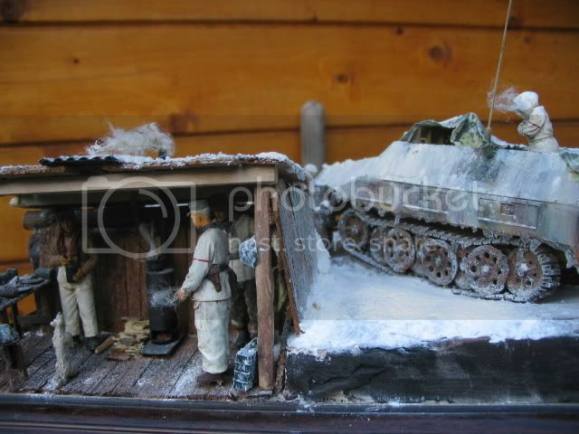 Sd.Kfz 251/9 Tamiya + figurines Dragon - 1/35 IMG_1602_2_1-1