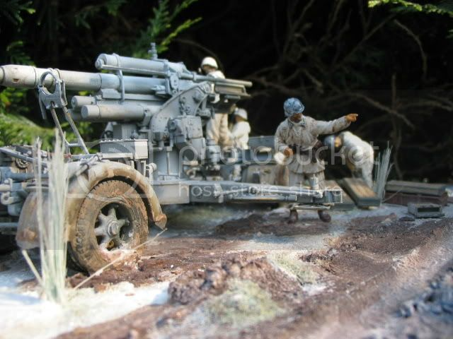 88 mm Flak 36 et figurines Dragon 1/35 IMG_1608_5_1