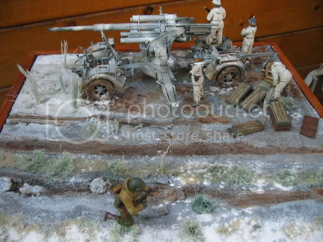 88 mm Flak 36 et figurines Dragon 1/35 IMG_1612_16_1-1
