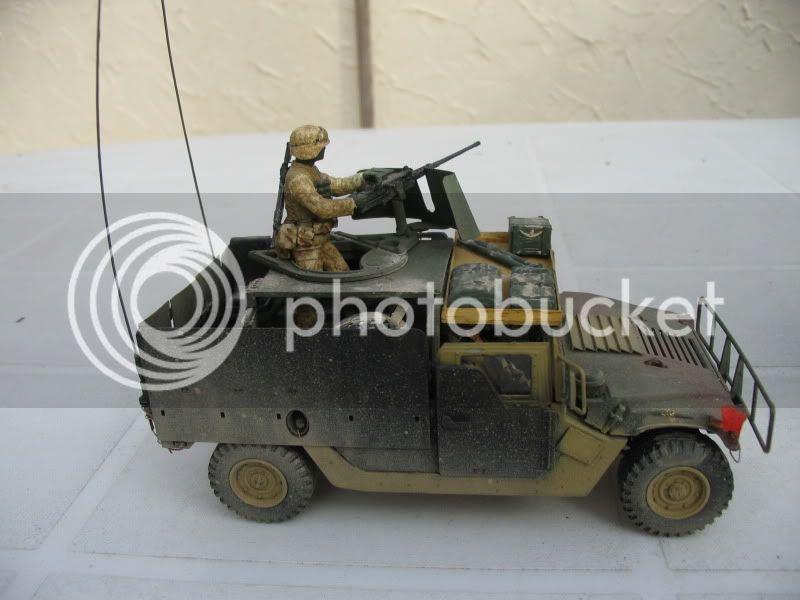 M 1117 guardian IMG_2425-1