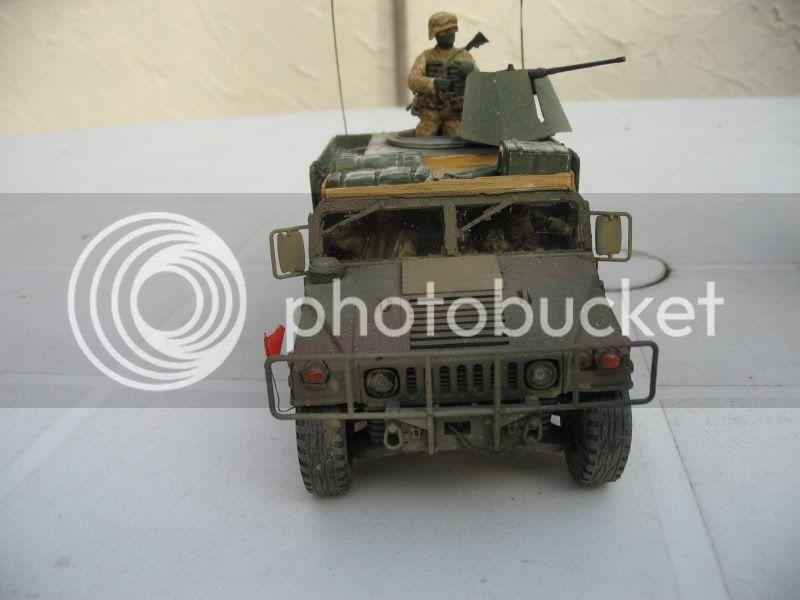 M 1117 guardian IMG_2426-1