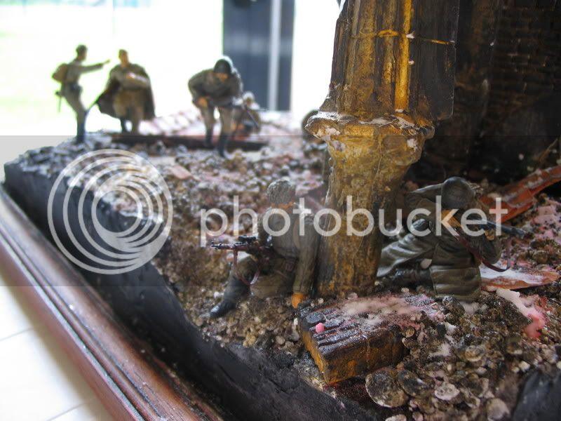 Contre-attaque russe - Panther Italeri + figurines Tamiya et Dragon - 1/35 IMG_2631_1