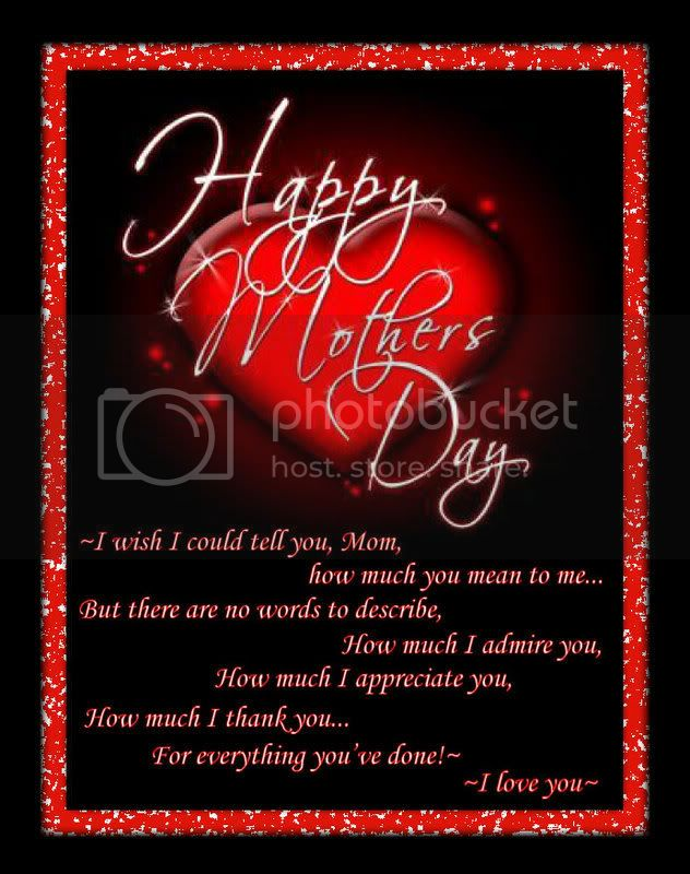 Happy mother's day Happy_Mothers_Day