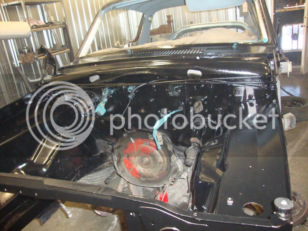 restaurateur de voitures anciennes DSC01456_zpsa4e88cfd