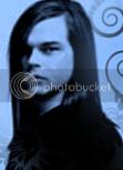 Georg's Zimmer