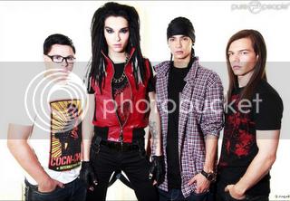 Tokio Hotel el 29 de septiembre en Habbo Francia Tokiohotwl1009