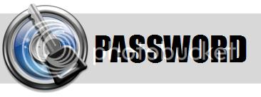 حصريا برنامج تصميم وتعديل الصور المتميز PhotoFiltre Studio X  كامل على اكثر من سيرفر 1password-logo