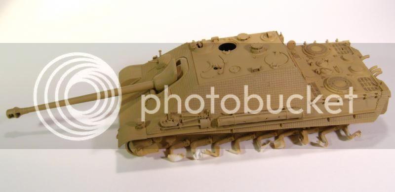 1/35 jagdpanther en normandie 33_zpsd912b950