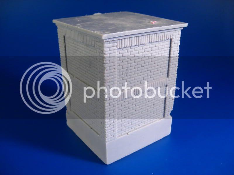 MASTER PIECE MODEL - cheminée d'usine 1/48 IMG_0581