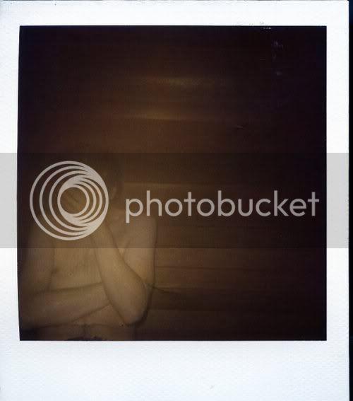Imagenes de Joshua! ToplessJosh