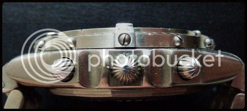 Breitling Chronomat Blackbird Cd46c51c-26e3-48d9-b58c-52c0b4c96ded