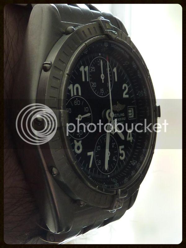 La montre du Vendredi 28 novembre D9ebe093-d364-427e-9b18-6cb9de90e9d0