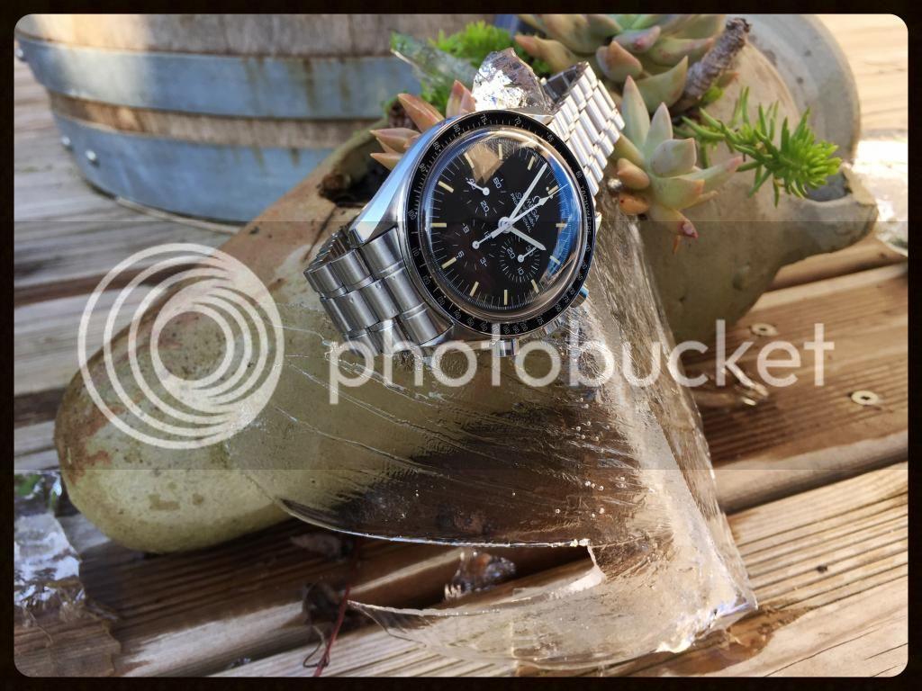 La montre du premier vendredi de l'année 2015 A0bc9368-fd4e-4cf2-bc5c-7e4b621d4544