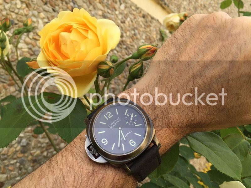 Votre montre du jour - Page 2 IMG_0767