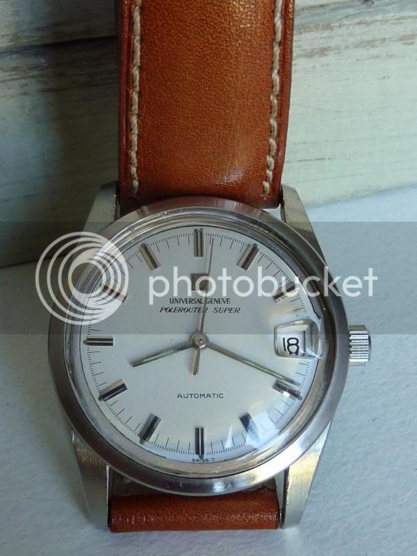 Quelle est votre montre la plus vieille ? - Page 2 P1100647