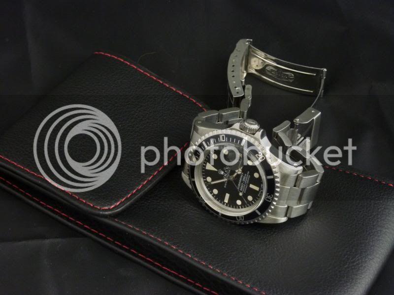 DIVER - Votre montre du jour P1130100