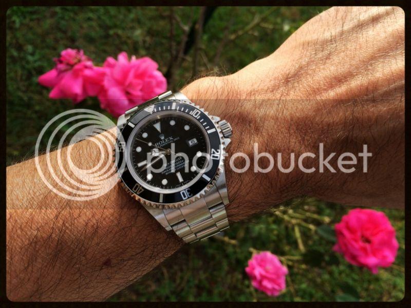 La montre du vendredi 6 mars Aec66c27-e74d-4981-8f89-3584a649ad34