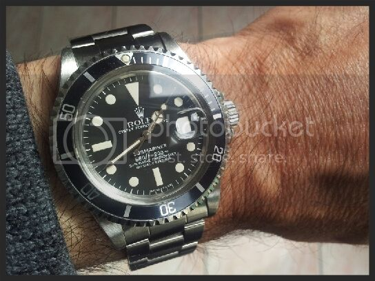 Votre montre du jour - Page 2 B3c88812-60ef-4dec-97cd-7932c2dcb458