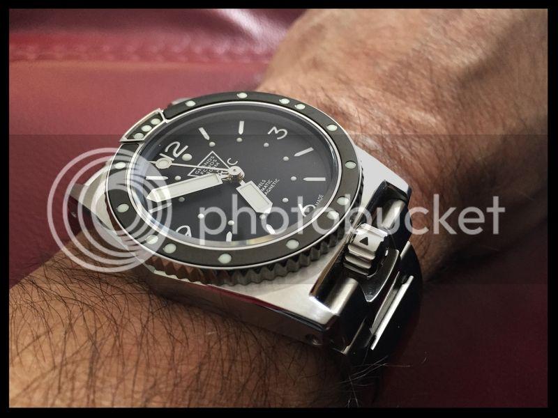 Votre montre du jour - Page 6 94e5ab56-7500-4e0b-bca3-78b9260d4485