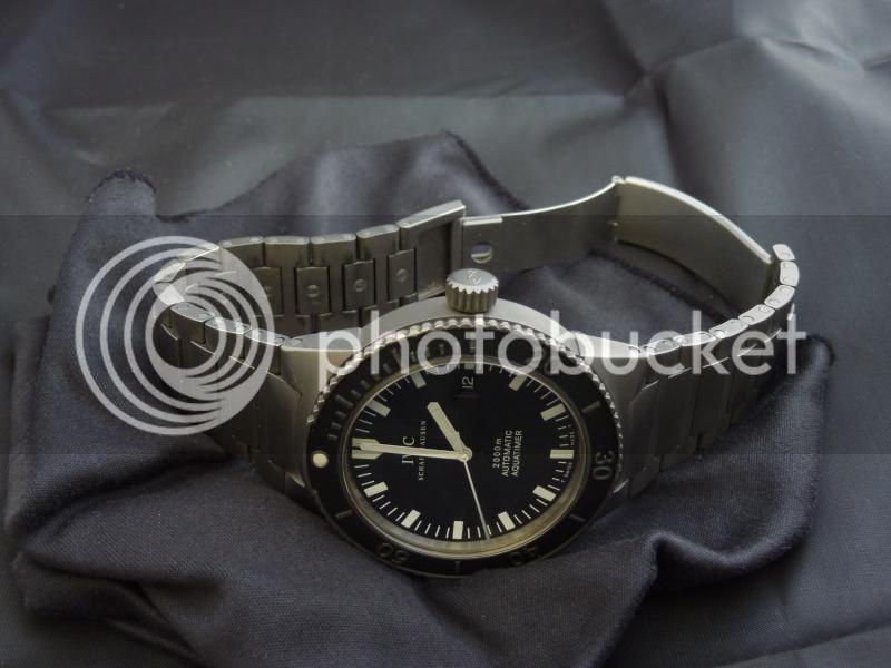 La montre du vendredi 19 Décembre ! P1130309