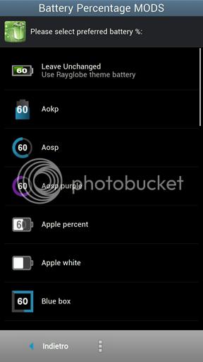 [ROM HTC ONE M8] KITKAT 4.4.2  Sense 6 | Rayglobe v1.1 ●►  18400649upper_zps53146493