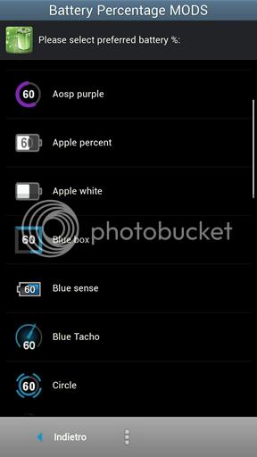 [ROM HTC ONE M8] KITKAT 4.4.2  Sense 6 | Rayglobe v1.1 ●►  18401612upper_zps731d6841