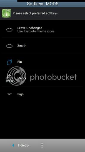[ROM HTC ONE M8] KITKAT 4.4.2  Sense 6 | Rayglobe v1.1 ●►  18402965upper_zps1478587d