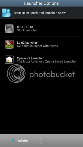 [ROM HTC ONE M8] KITKAT 4.4.2  Sense 6 | Rayglobe v1.1 ●►  18412333upper_zps56eb4e1b