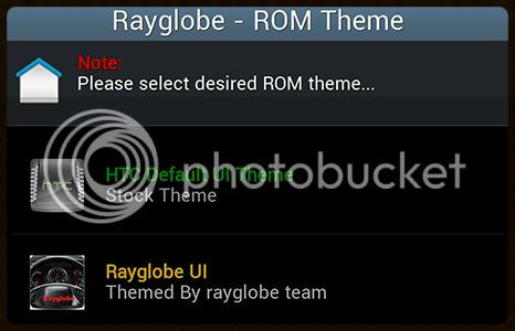 [ROM HTC ONE M8] KITKAT 4.4.2  Sense 6 | Rayglobe v1.1 ●►  2e552b8f-88cd-404b-b70a-364d8b742f40_zps359e4557