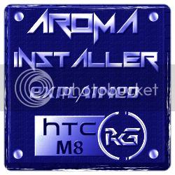 [ROM HTC ONE M8] KITKAT 4.4.2  Sense 6 | Rayglobe v1.1 ●►  369be8e2-6b9f-425a-8710-cb3e0f6b037c_zpsf75061f6