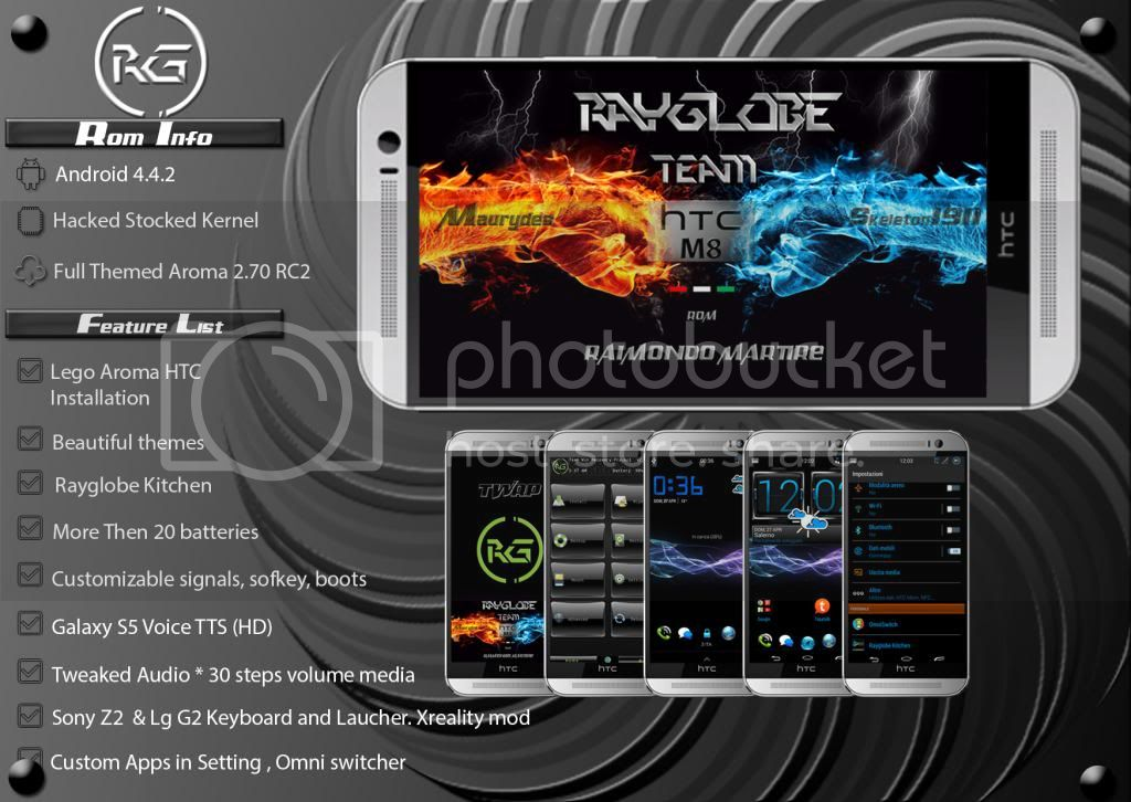[ROM HTC ONE M8] KITKAT 4.4.2  Sense 6 | Rayglobe v1.1 ●►  Rginfonalyy-Recuperato_zps82b53e48