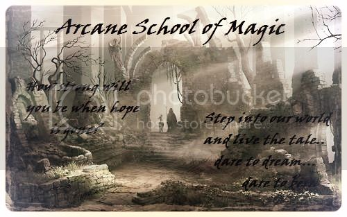 Arcane School of Magic Ba5f9326-df9e-4076-8eee-a80f1086bf37_zpsc7608eab