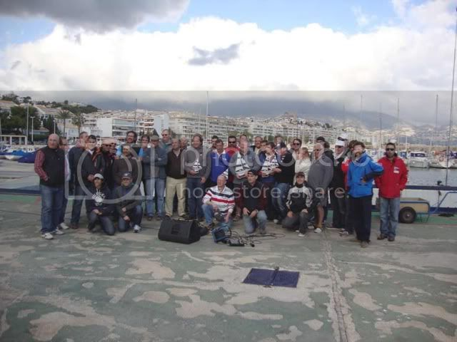 VI Campeonato de Espanha - Altea - Página 3 Spain2011
