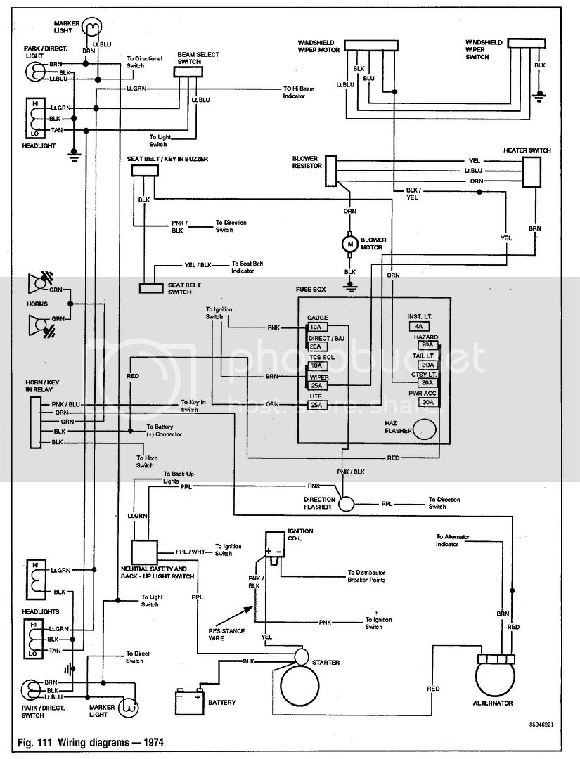 wiring diagram or shop  u0026 body manual