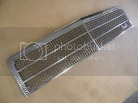 Looking for . . .  75%20chevelle%20grill.preview
