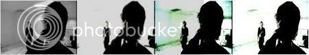 Teloneros Interpol - Página 2 Scream