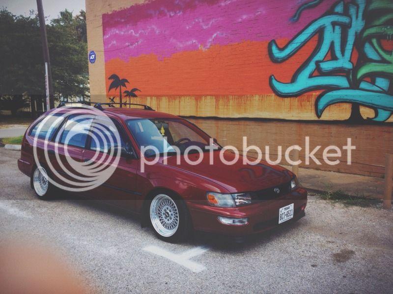 """My maroon wagon """"Bonita"""" 0148DD6F-0B1C-42B7-9709-DB7B81037371-2165-000001DE8C585278_zps562a8f2f"""
