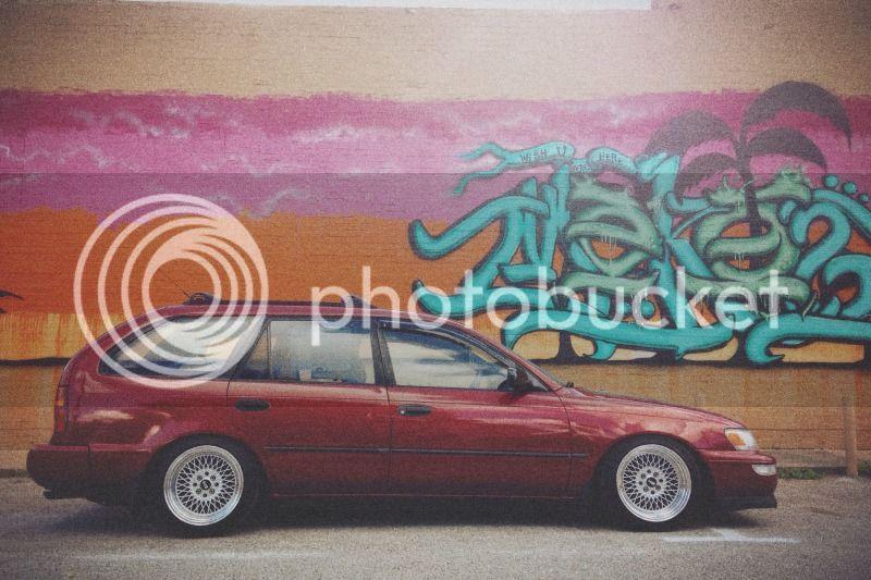 """My maroon wagon """"Bonita"""" D493FCBA-E7E6-40CD-B0F8-E3963DA7C819-1181-000000F790292AA7_zpsadaf2fbb"""